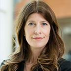 Ellen L. Goode, PhD, MPH