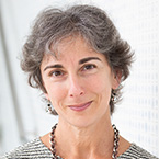 Jennifer R. Grandis, MD