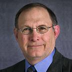 Joe W. Gray, PhD