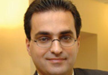 Robert I. Haddad, MD