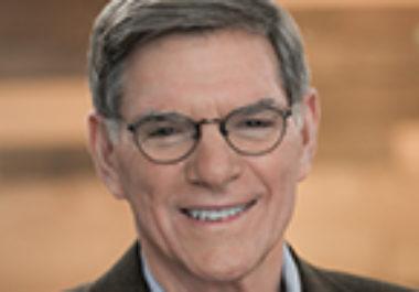 William N. Hait, MD, PhD, FAACR