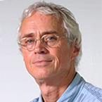 Douglas Hanahan, PhD