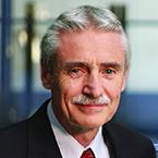 Leland H. Hartwell, PhD