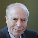 Avram Hersko, MD, PhD