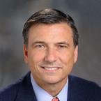 John V. Heymach, MD, PhD