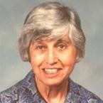 Ruth M. Heyn