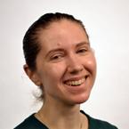 Sarah James Hill, MD, PhD