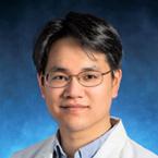 Won Jin Ho, MD