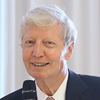 Jules A. Hoffmann, PhD