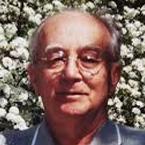 Julius S. Horoszewicz