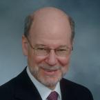H. Robert Horvitz, PhD