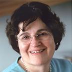 Susan B. Horwitz, PhD