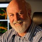 Richard O. Hynes, PhD