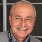 José Antonio Iglesias