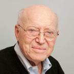 Kurt J. Isselbacher