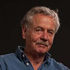 Rudolf Jaenisch, MD