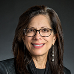 Elizabeth M. Jaffee, MD