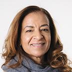Bahija Jallal, PhD