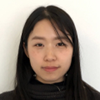 Jayu Jen, PhD