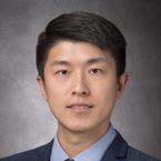 Zhou Jiang, PhD