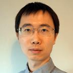 Lingtao Jin, PhD