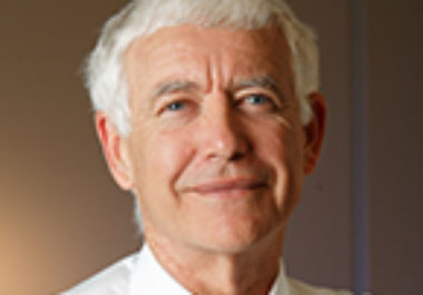 Peter A. Jones, PhD, DSc