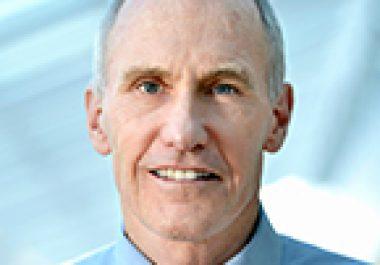 Carl H. June, MD, FAACR