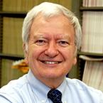 Michael E. Jung, PhD