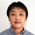 Youn-Sang Jung, PhD