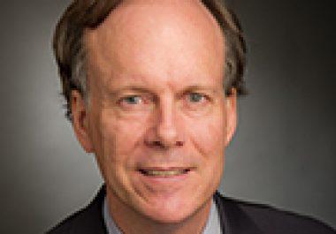 William G. Kaelin Jr., MD