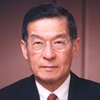 Yuet Wai Kan, MD