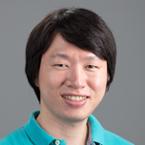 Yun Pyo Kang, PhD