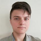 Sergey Karakashev, PhD