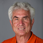 Michael Karin, PhD
