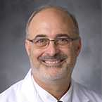 Michael B. Kastan, MD, PhD