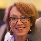 Patricia J. Keely