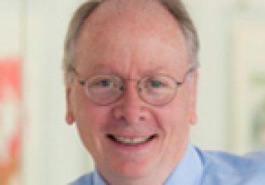 Karl T. Kelsey, MD