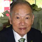Untae Kim