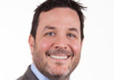 Alec C. Kimmelman, PhD