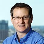 Kenneth W. Kinzler, PhD
