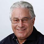 Richard D. Klausner, MD