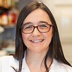 Celina G. Kleer, MD