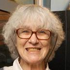 Eva Klein, MD, PhD