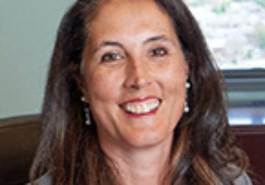 Karen E. Knudsen, MBA, PhD