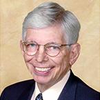 Alfred G. Knudson Jr., MD, PhD