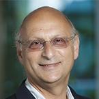 Richard D. Kolodner, PhD