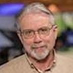 Jeffrey Kummer
