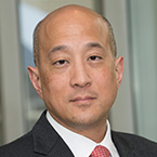 Andrew L. Kung, MD, PhD