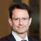 Scott Lippman, MD