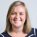 Amanda W. Lund, PhD